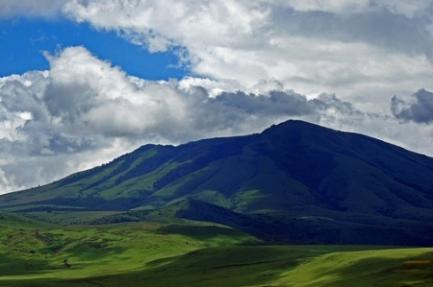 ngorongoro-safaris