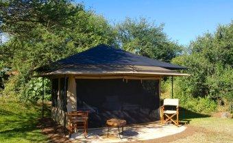 safari-tent-migombani-campsite